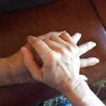 ALS, Lou Gehrig's Disease and Getting Movement Again